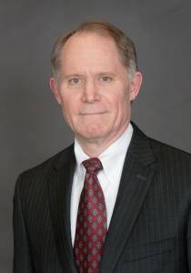 Bruce Fetterman