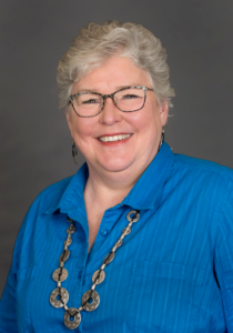 Marsha Dean